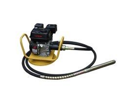 Le moteur portable Pme-Vl Loncin vibreur pour béton