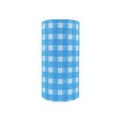 Оптовая торговля Spunlace Non-Woven ткани 50% вискоза+ 50%полиэстер