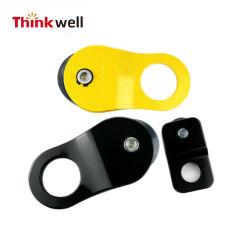 Off-road recovery accessoires snaarblok voor de poelie van de lier