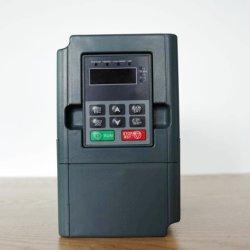 محول كهرباء ذو سعر جيد بنظام دفع التيار المتردد ذو حجم صغير