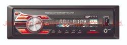 Comitato staccabile del trasmettitore dell'automobile del MP3 dell'automobile con Bluetooth