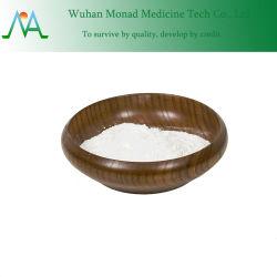 High-Efficiency 살균제 Chlorothalonil 75% CAS 1897-45-6년 Chlorothalonil