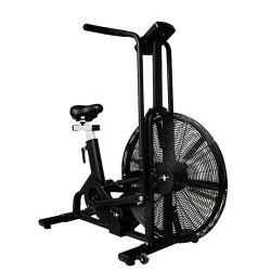 Фитнес-Ladman горячие продажи спорта хороший осуществляет коммерческие машины дома гимнастический клуб кардио 2021 на заводе спортивный зал оборудование для фитнеса коммерческих воздушных кардиограммы Bike снимков