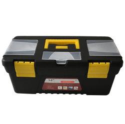Het aangepaste Toolbox pp van Druable pp Plastic Geval van het Hulpmiddel