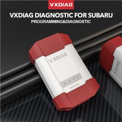 Pour Vxdiag Subaru S-S-M-III S-S-M3 V2016.04 Multi Outil de diagnostic du scanner de diagnostic pour l'essence et diesel