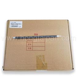 Mag Roller لـ HP 1505