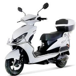 72V1200W 전기 스쿠터 또는 오토바이 Mnw8 중국 스포츠 오토바이