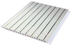 통합 위원회 장식적인 PVC 벽면을%s 장식 도매 방수 천장 주조