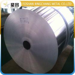 1235/8011 алюминиевой фольги для ламинирования фольга