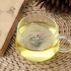 Schönheit Schlanke Teebeutel Dünne Bauch Natürliche Kräuter Zutat