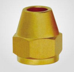 Montaje del tubo de cobre Retekool Repuestos para aire acondicionado