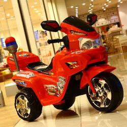 Телец электрический мотоцикл/детей 3 колес мотоциклов с электроприводом для малыша