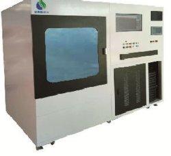 ماكينة لحام الليزر لحقيبة المقياس المعدنية