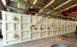 Chemsta 3000tpd 오일 추출 기계/추출 공장/생산 라인/프로젝트