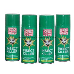 Migliori antiparassitari organici di vendita per gli insetti di uccisione