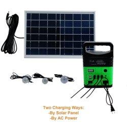 Nouveau design Meilleur camping Lanterne solaire de la tête de vente chaude lumière LED solaire lanterne ABS