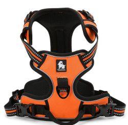 Haute qualité Free-Style confortable ceinture pectorale pet
