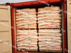 Горячая продажа ISO/SGS/BV сертификат хлопья/жемчужины/твердых каустическая сода 99%
