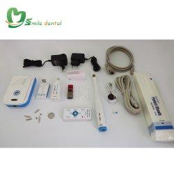 Беспроводной WiFi 5.0MP внутри камеры полости рта подключение к /монитора компьютера