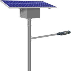 Fácil operação Professional Microondas mini lâmpadas LED solares