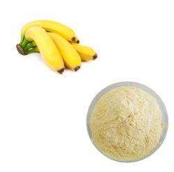 Polvere organica istante nutrizionale della spremuta della banana di vendite calde con OEM/ODM