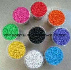케이블과 철사 칼집을%s PVC 화합물