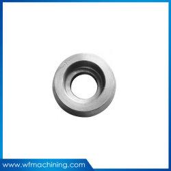 Oem Roestvrij Staal Naadloze Gewalste Ring/Gesmede Ring Met Machining Service
