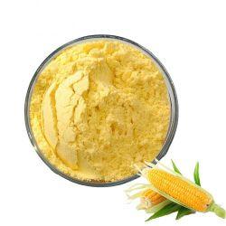 Spray сушеных семян сахарной кукурузы извлечения порошка/ Freeze сухой порошок для мелкосеменной сахарной кукурузы