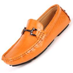 최신 Lok Fu Shoes Driving Shoes Casual Shoessupport Customization(벨벳을 추가할 수 있음) 구매 시작