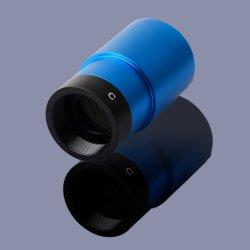 Monochrome 1.2MP USB2.0 Ar0130 longue exposition oculaire télescope astronomique Appareil Photo Numérique