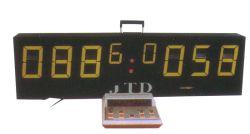 Multifunktions-tragbare elektronische Anzeigetafel zum Verkauf
