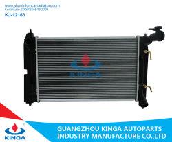 سائل تبريد رادياتير المحرك الأوتوماتيكي لكورولا 01-04 Zze122 عند 16400-21160