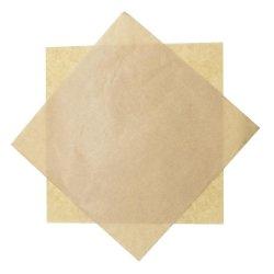 Bac de la viande de paquets de l'eau de l'Agent d'Épreuvage