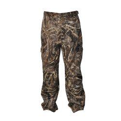 Camo Pantalon de chasse pour la vente d'hiver