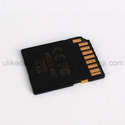 De Kaart van BR/de Kaart van het Geheugen/het Geheugen Card/16GB SDHC Class10 van de Flits voor Digitale Camera