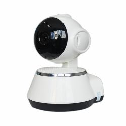 Беспроводная IP камера WiFi мини-камеры видеонаблюдения