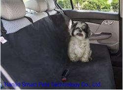 Commerce de gros pliable antiglisse étanche Pet Coussin de siège de voiture