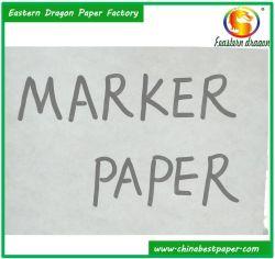 Zeichenstiftpapier/Skizze/literarische Skizze/Lack vom Leben/vom abgehobenen Betrag/vom Lack oder Skizze von der Natur