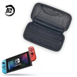 Accessori per giochi per Nintendo Cambia console di gioco
