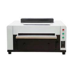 El papel de la Copa PE PE revestimiento de papel de la máquina de revestimiento para la venta