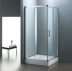 シャワーのエンクロージャ(H-210)