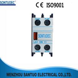 Sontune SLA1-DN11 Hilfskontaktblock