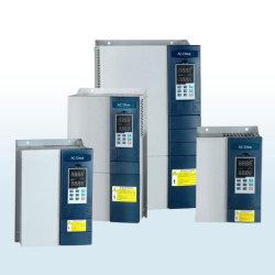 risparmio di energia di controllo di vettore di 380V/400vac/415/460V/480V Sensorless