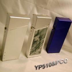 Pcc510 Cigarette électronique