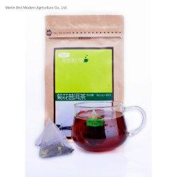 Охране здоровья травяного чая Puer Chrysanthemum чай