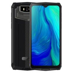 "Blackview BV9100 die 13000mAh 30W snel 6.3 ""FHD 4GB + 64GB 16.0MPKern aanrekenen Octa Androïde 9.0 Smartphone NFC Smartphone"