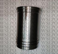 جراب بطانة الأسطوانة لطُرز محركات الديزل المزودة بتبريد مائي R165 R170 R185 R190 R192 S195 1100 1105 1115 1125 L24 L28 L32