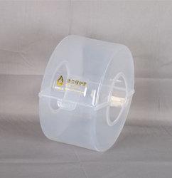 PP 플라스틱 플랜지는 관 플랜지 프로텍터 중국 제조를 감시한다
