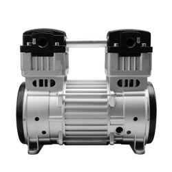 Luftverdichter-Zylinder-Pumpen-Kopf des Kolben-1.5kw ölfreier