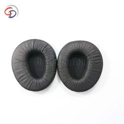 Бесплатный образец электронного блока ушные подушечки для наушников MDR-V600